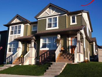 San Diego House Rentals